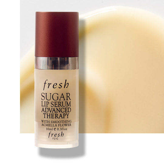 Sugar Lip Serum