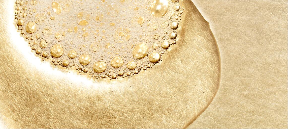 Kombucha Cleansing Treatment liquid