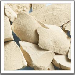 Umbrian Clay Ingredient Benefits Image