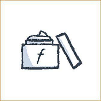 Fresh Moisturizer Icon