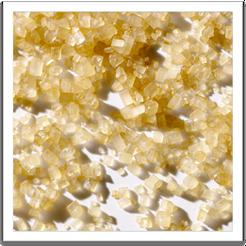 Sugar Ingredient Benefits Image