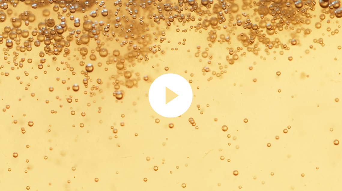 Liquid Gold Video