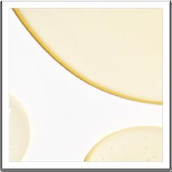 Sake Ingredient Benefits Image