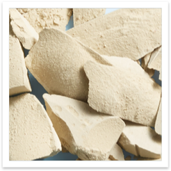 Umbrian clay Image
