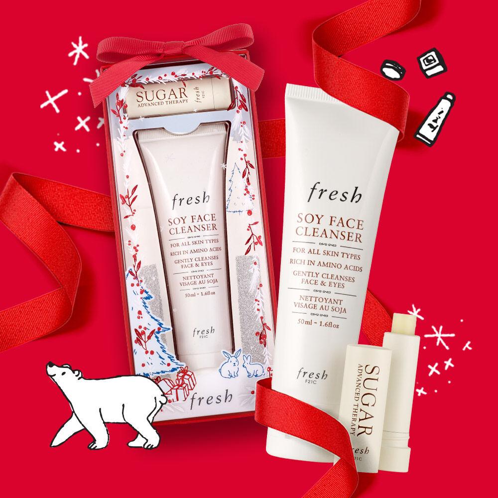 Skincare Best Sellers Mini Kit