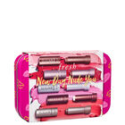 Nude Day New You Lip Set