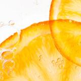 Vitamin Nectar Image