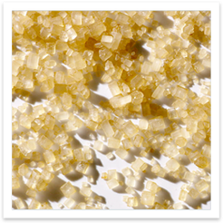 黃糖 Image
