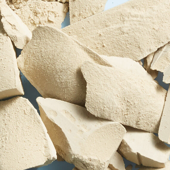 Umbrian Clay