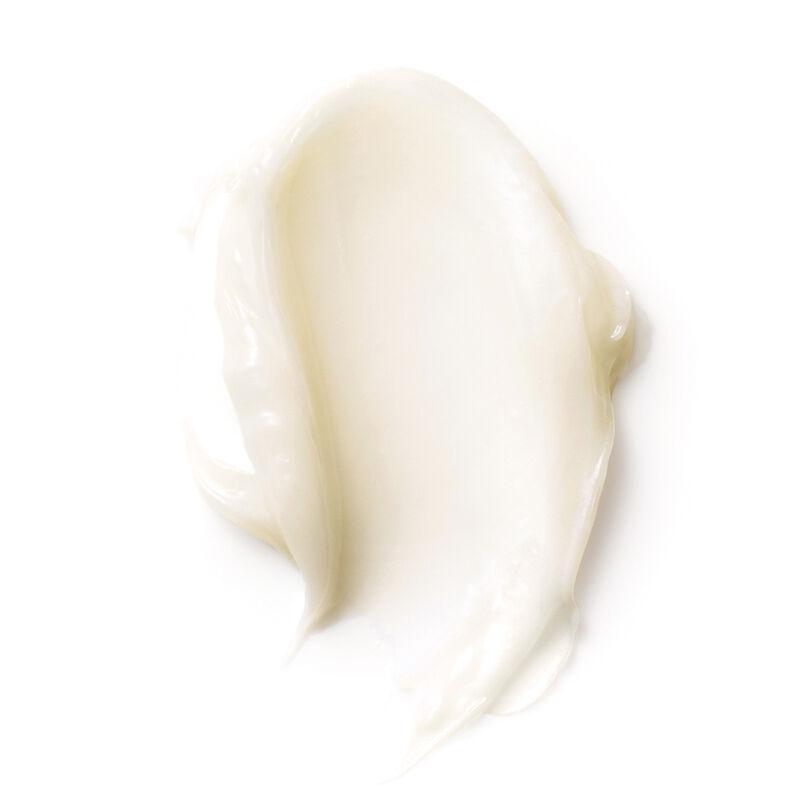 Sugar Coconut Hydrating Lip Balm