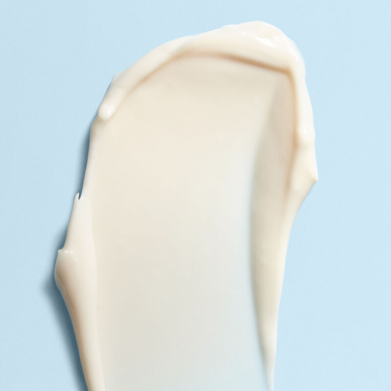 Black Tea Age-Delay Cream 50ml
