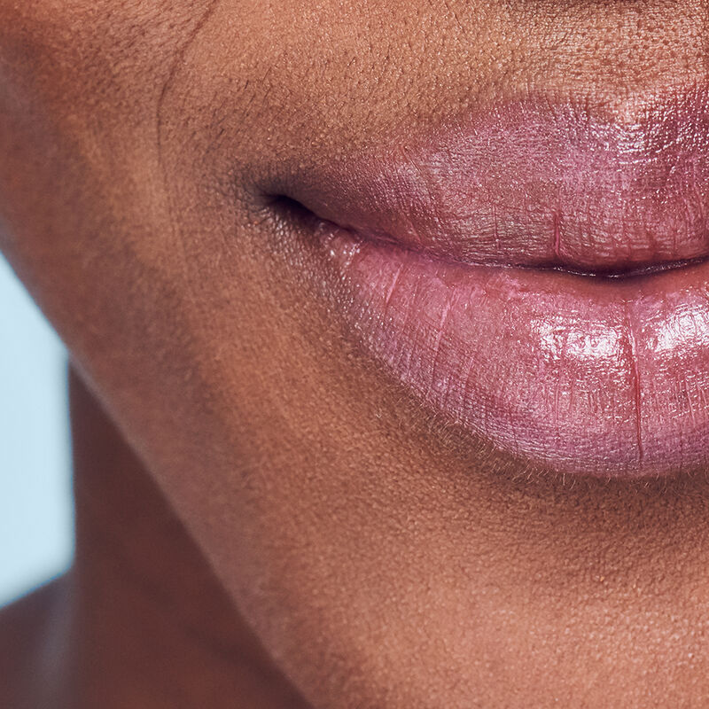 Sugar Bloom Tinted Lip Treatment SPF 15