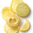 Sugar Lemon Hydrating Lip Balm