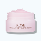 Rose Deep Hydration Petal-Soft Lip Balm