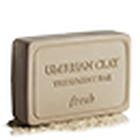 Umbrian Clay Purifying Treatment Bar