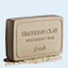Umbrian Clay Purifying Treatment Bar