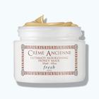 Crème Ancienne Nourishing Honey Mask to-go 30ml