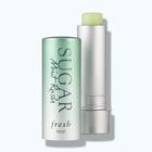 Sugar Mint Rush Freshening Lip Treatment