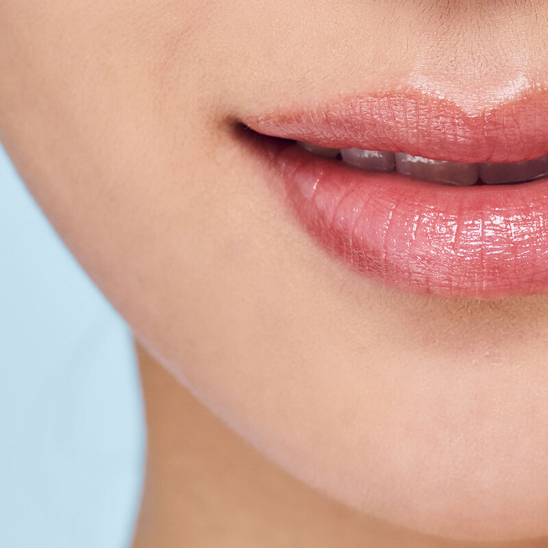 Sugar Dream Lip Treatment Advanced Therapy