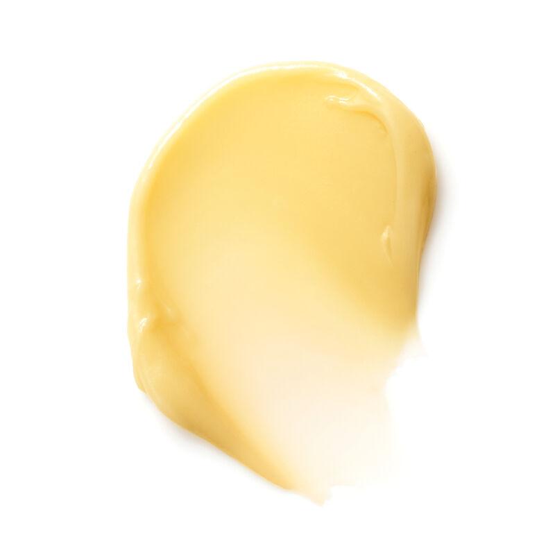黃糖滋潤護唇蜜(清香檸檬)