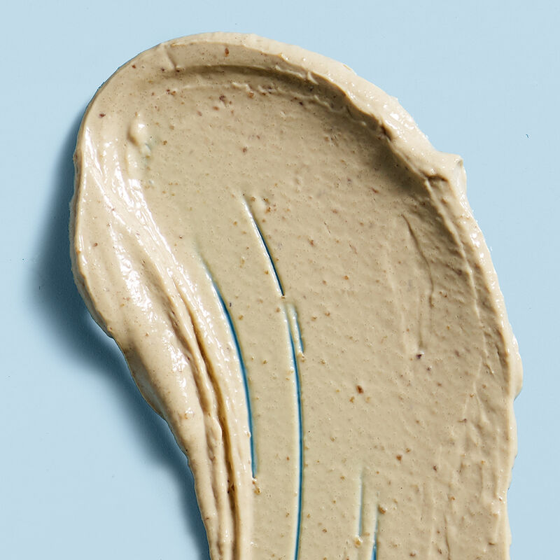 Umbrian Clay Pore Purifying Face Exfoliator