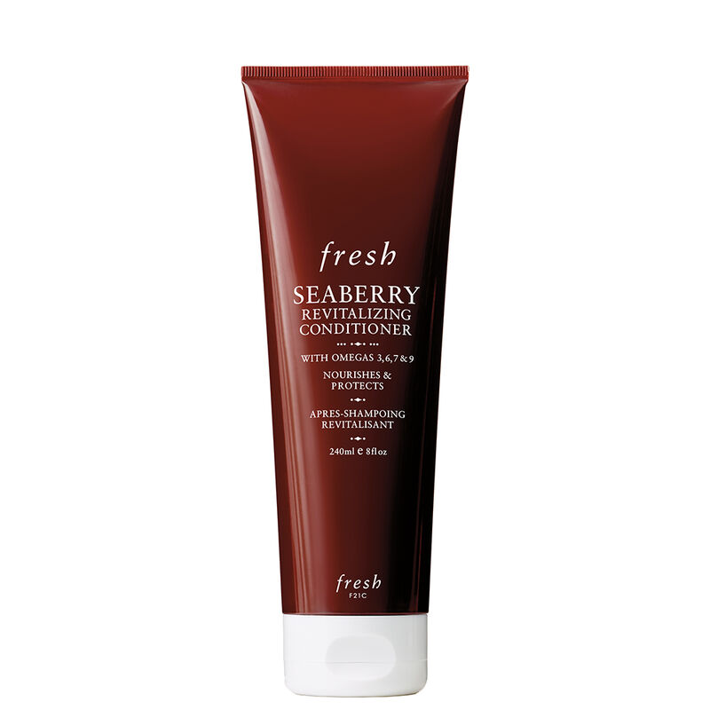 Seaberry Revitalising Conditioner
