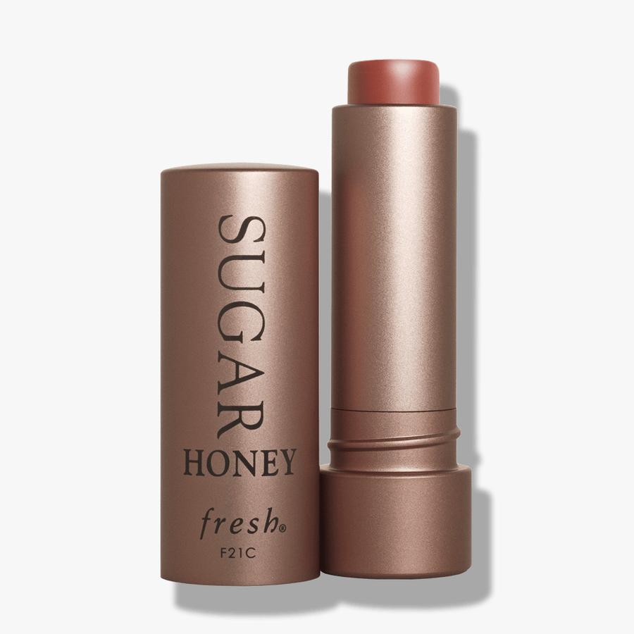 Sugar Honey Tinted Lip Treatment SPF 15