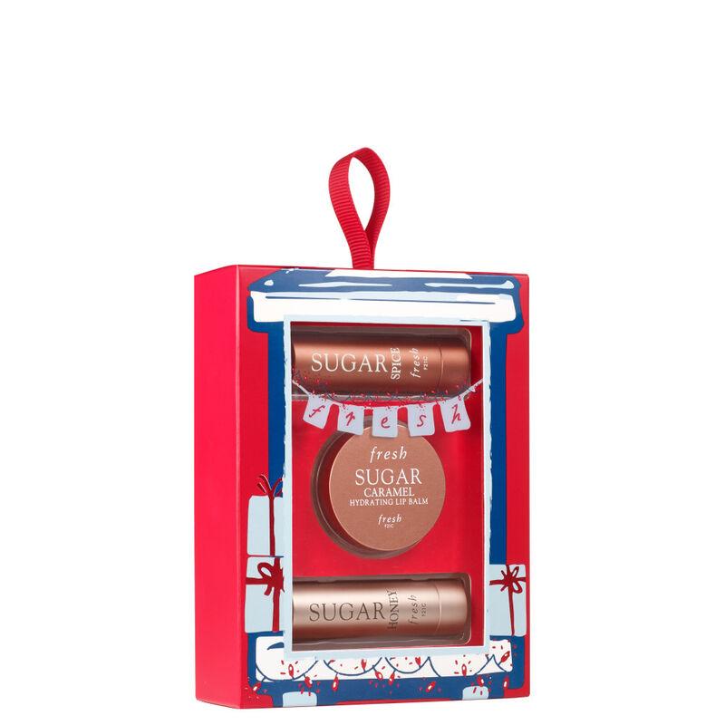 Sugar & Spice Gift Set