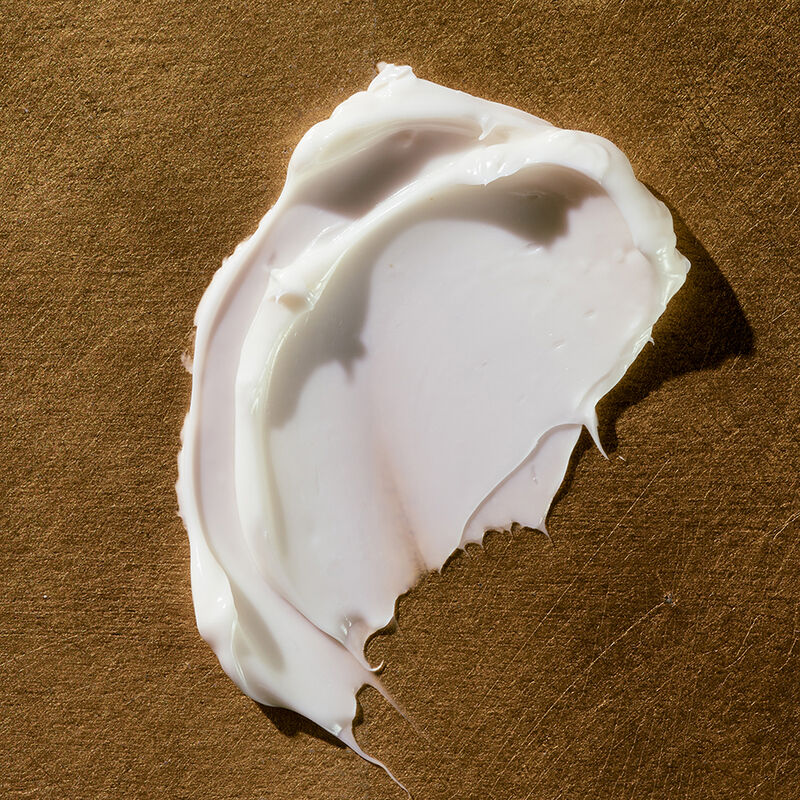 Crème Ancienne White Truffle Overnight Mask