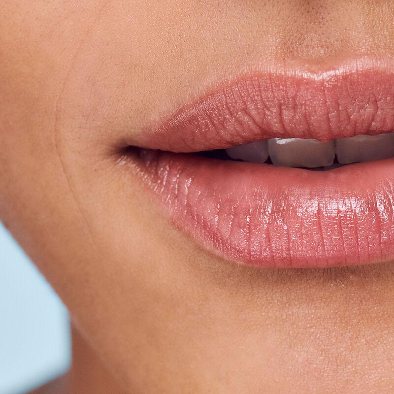 Sugar Rosé Tinted Lip Treatment SPF 15