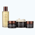 Black Tea Firming Skincare Set