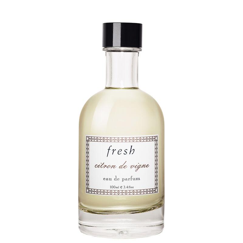 Citron de Vigne Eau de Parfum