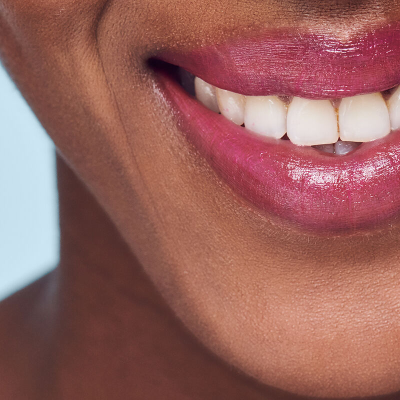 Sugar Tulip Tinted Lip Treatment Sunscreen SPF