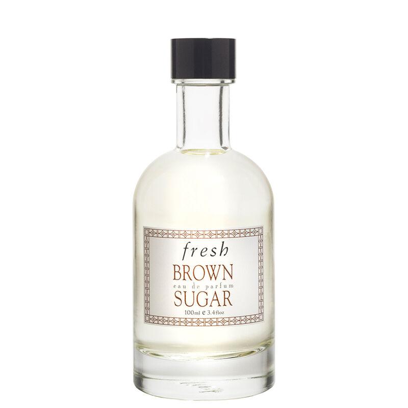 Brown Sugar Eau de Parfum