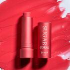 Sugar Coral Tinted Lip Treatment Sunscreen SPF 15
