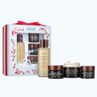 Black Tea Firming Skincare Set
