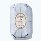 Fresh Life 瑰麗香皂