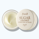Sugar Coconut Hydrating Lip Balm