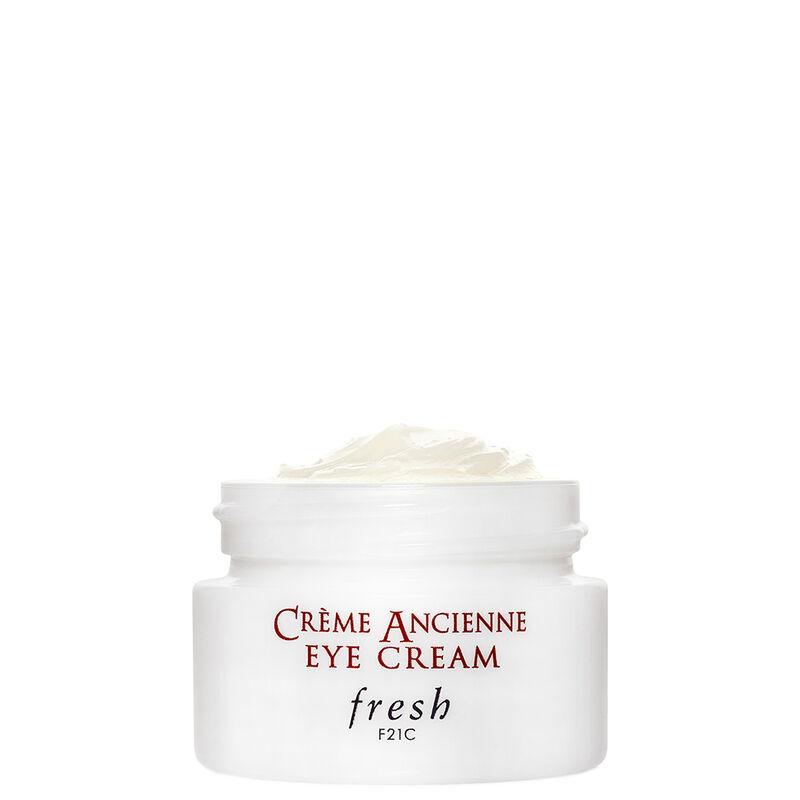 Crème Ancienne Eye Cream