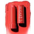 Sugar Icon Tinted Lip Treatment Sunscreen SPF 15
