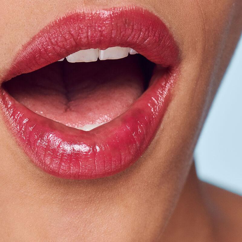 Sugar Poppy Tinted Lip Treatment SPF 15