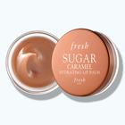 Sugar Lip Caramel Hydrating Lip Balm