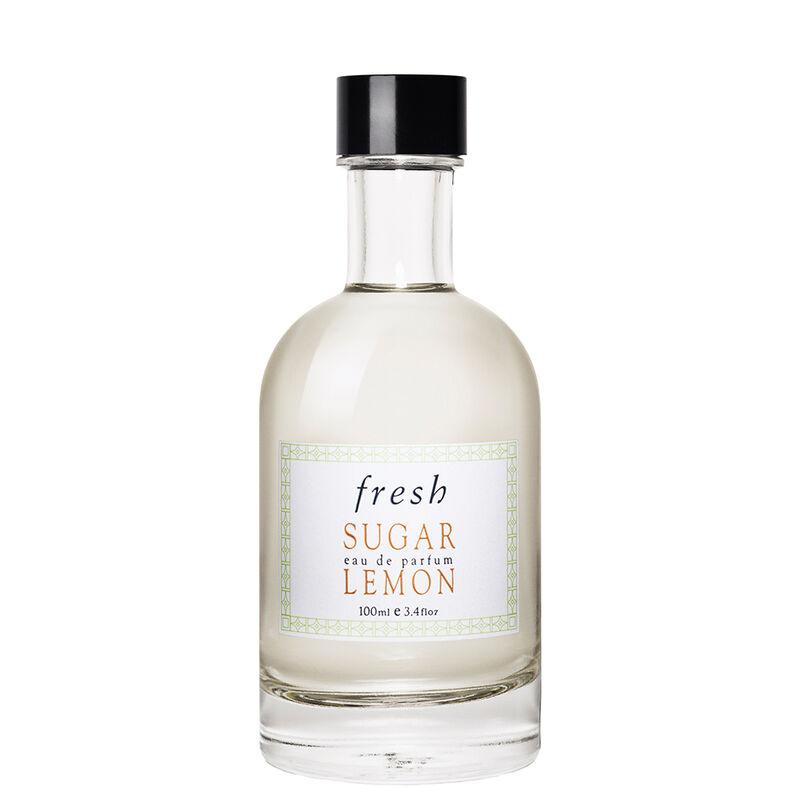 Sugar Lemon Eau de Parfum