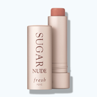 Sugar Nude Lip Balm Sunscreen SPF 15