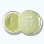 Sugar Lime Mint Hydrating Lip Balm