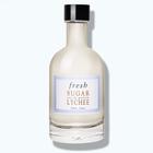 Sugar Lychee Eau de Parfum