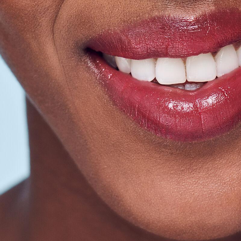 Sugar Poppy Tinted Lip Treatment Sunscreen SPF 15
