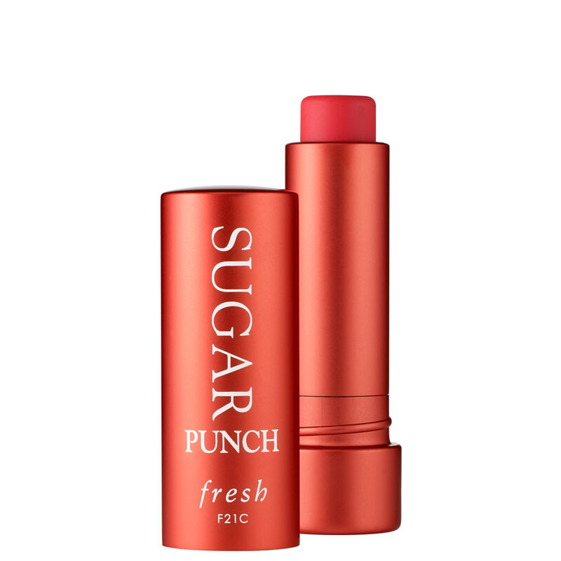 Sugar Punch Tinted Lip Treatment Sunscreen SPF 15
