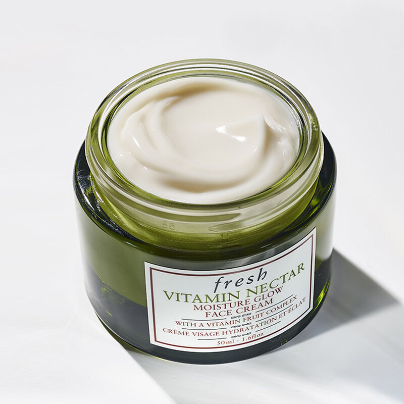 Vitamin Nectar Glow Moisturizer