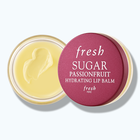 Sugar Passionfruit Hydrating Lip Balm